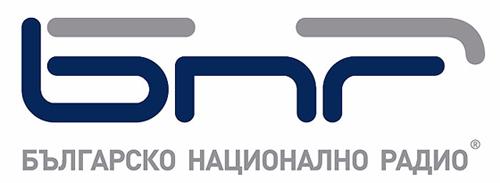 bnr_logo