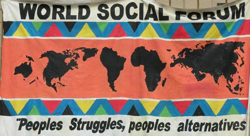 http://www.anarresbooks.org/wp-content/uploads/2013/09/peoples_struggles_peoples_alternatives.jpg