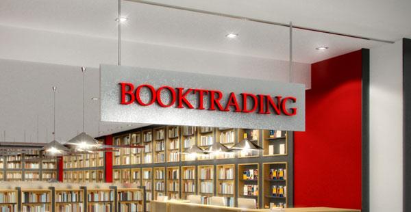 booktrading-razprostranenie