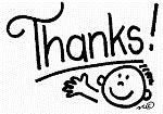 thanks-small